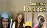 Click to download Counselors' Handbook