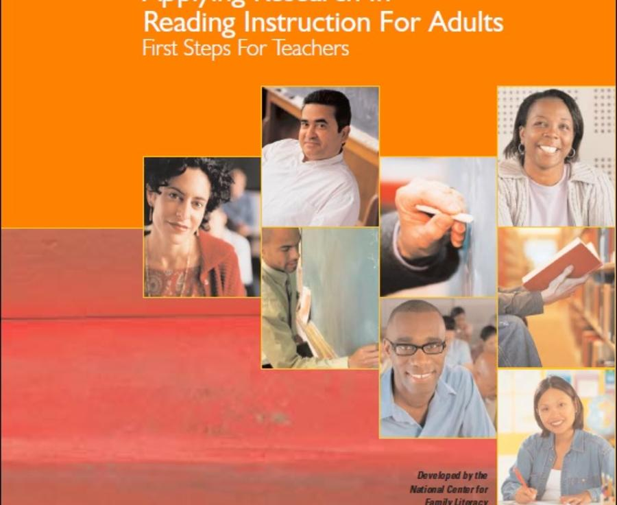 Applying Research in Reading Instruction for Adults.jpg