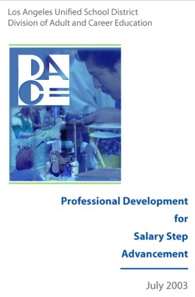 Salary Step.PNG